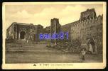 Rabat - Lot De 3 CPA -Les Remparts Des Oudaïas  -   Mauresques Aux Oudayas -  Les Oudayas  - Réf : 24398 - 24396 - 24402 - Rabat