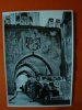 Adolf Hitler Sammelwerk Nr. 15: Sammelbild Nr. 189, Gruppe 62, Der Führer Besucht Die Festung Landsberg 1934 - Zigaretten