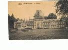 Opheylissem Op Heylissem Château ( Helecine )  Etat Voir Dos !!! - Hélécine