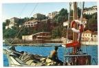 HERCEG NOVI- Not   Travele D - Montenegro