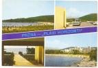 PRŽNO-PLAVI HORIZONTI-  Travel Ed - Montenegro