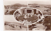 LEVEN MULTI VIEW.  SHELL HOUSE - Fife