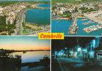 CAMBRILS 4 Vues - Tarragona