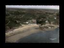 22 - ETABLES-SUR-MER - Plage Du Moulin - 3 - Etables-sur-Mer
