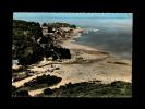 22 - ETABLES-SUR-MER - La Plage Du Moulin - 2 - Etables-sur-Mer