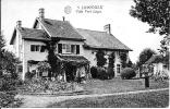 Jamioulx 1: Villa Vert Logis - Ham-sur-Heure-Nalinnes