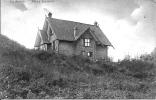 La Panne 440: Villa Florian 1911 - De Panne