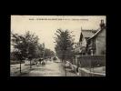 22 - ETABLES-SUR-MER - Avenue Victora - 2408 - Etables-sur-Mer