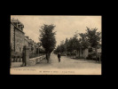 22 - ETABLES-SUR-MER - Avenue Victora - 567 - Etables-sur-Mer