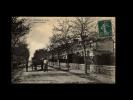 22 - ETABLES-SUR-MER - Avenue Victora - - Etables-sur-Mer