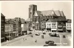 PK Roermond - Markt - Roermond