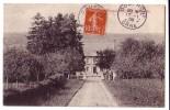 DOMFRONT (Orne)  Belle-Vallée - Domfront