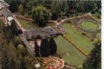 Victoria Benvenuto Shop Italian Gardens Rose Garden Sunken Garden Japanese Garden - Victoria