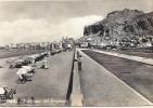 $3-2201- Cefalù - Panorama Dal Lungomare - Palermo - F.g. Viaggiata - Palermo