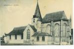 Zwijndrecht - De Kerk - Zwijndrecht