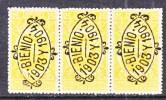 Ecuador Revenue  R 132b X 3   ** - Ecuador