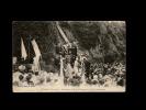 22 - ETABLES-SUR-MER - Allocution De M. Le Chanoine Le Goffic, Curé Doyen - 4 - Etables-sur-Mer