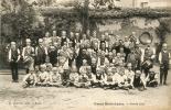 BLOIS. Cours Saint-Louis. Année 1910 - Blois