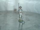Petit Soldat Quiralu - Quiralu