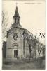 REDESSAN - L'EGLISE - France