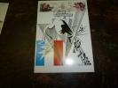 CARTE MAXIMUM  Avec Timbre(s) Cachet 1er Jour  1984         40ème ANNIVERSAIRE DE LA LIBERATION - Timbres