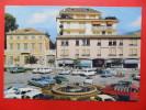 Pieve Di Soligo (TV) - La Fontana - Viaggiata - Italia