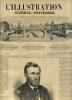Les Courses Scolaires En Suisse 1868 (2) - Books, Magazines, Comics