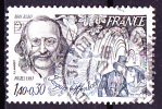 France 1981   Y .. 2151  ( Cachet Rond ) - France