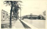 Willebroek - Spoorbrug - Willebroek