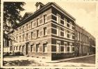 Willebroek - Institut Der Dochters Van Maria - Willebroek