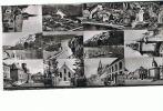 Philippeville Waulsort RARE Voire Unique Archives Smetz Format  13 Cm/7 Cm 12 Vues - Belgique