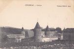 71 / CHASSELAS / CHATEAU / EDIT ROMAND - Otros Municipios