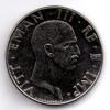 REGNO D' ITALIA - ITALIAN KINGDOM - 50 CENTESIMI (1940) IMPERO - 1861-1946 : Regno