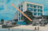 Barbados--caribee Hotel On Hastings Beach - Barbados