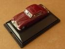 Oxford JAG7004, Jaguar MkVII Queen Mother, 1:76 - Baanvoertuigen