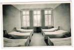 Deinze, Home Edward Anseele, Slaapzaal (pk5138) - Deinze