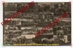 CARTE PHOTO Allemande Multivues-Non Situee-FABRIQUE M.THEOBALD-ARMEE Abtlg.v.STRANTZ-JARNY??-FRANCE-54-55-57-1WK.-14-18- - Non Classificati