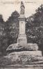 Dép. 89 - Environs D'AVALLON - La Pierre Qui Vire. Statue De La Vierge - LL N° 63 - Avallon