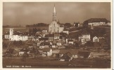 CHATEL SAINT DENIS - FR Fribourg
