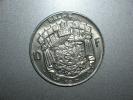 Bélgica 10 Francos 1971 (belgie) (1429) - 1951-1993: Baudouin I