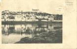 PORTUGAL - CONSTANCIA - VISTA PARCIAL - 1910 PC - Santarem