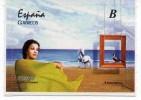 España 2011 Edifil 4621 Sello ** Turismo Español B 0,35€ Spain Stamps Espagne Timbre Briefmarke Spanien Francobolli - 1931-Hoy: 2ª República - ... Juan Carlos I