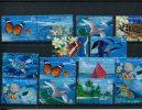 (999) Cocos Island Stamp - Timbres Des Iles De Cocos - Australia - Corals - Cocos (Keeling) Islands
