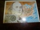 CARTE MAXIMUM  Avec Timbre(s) Cachet 1er Jour  1983   INDEPENDANCE AMERICAINE   Traité De Versailles Et De Paris - Briefmarken