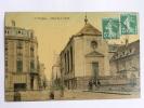 TROYES - Rue De La Cité - Troyes
