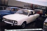 PHOTO 2006......AUTOMOBILE ....SUNBEAM  VOIR SCANNER POUR DESCRIPTION COMPLETE - Automobiles