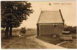 Oostham, Kapel Van Wasseven (pk5153) - Ham