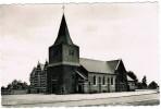 Oostham, De Kerk (pk5155) - Ham
