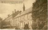 Beerlegem - Kostschool Der Zusters Van Liefde - Zwalm