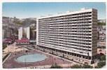 1526 - ALGER - La Place Du Champ De Manoeuvres - 1959 - Algerien